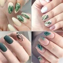 <b>наклейки для ногтей</b> — купите <b>наклейки для ногтей</b> с бесплатной ...