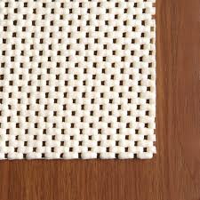 carpet padding lowes. area rug pads for hardwood floors | pad home depot lowes carpet padding