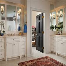 incredible glass basement door basement double doors basement double doors suppliers and