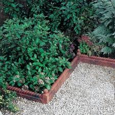 garden edging bunnings garden edging strip garden edging bricks bunnings