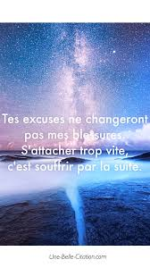 Summary Citations Proverbes Penseur Evene