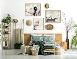 bedroom wall art gallery wall set set