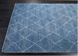 6 x 6 rug. Image Of: 6 X Rug Roselawnlutheran For Square Rugs 6×6 Round Vs