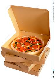 open pizza box with pizza. Simple Open Pizza Box Open Pepperoni Pizza Inside Stack Of Delivery Boxes Isolated On  A White Intended Open Box With