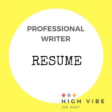 Professional Resume Writing Service Includes 4040 Page Resume Etsy Beauteous Professional Resume Writer