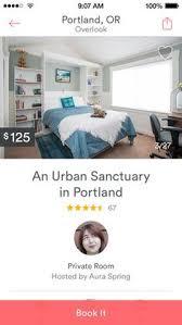 27 best user profile images on Pinterest | UI Design, Interface ...