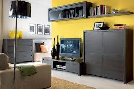 Wenge Living Room Furniture Brw Living Room Furniture Set Polish Black Red White Modern