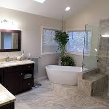 bathroom remodel raleigh. Raleigh Master Bath Renovation Bathroom Remodel