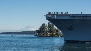 Navy Seamanship Seamanship Narrow Straits Passagemaker