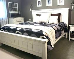 decoration: Bobs Furniture Mattress King Headboards Raised Cal And ...