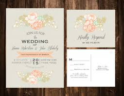 how soon is too soon to start designing your wedding invitations How To Start A Wedding Invitation a confetti promotion start a wedding invitation business