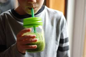 Why A Healthy Diet May Not Be Enough To Cure Your Childs
