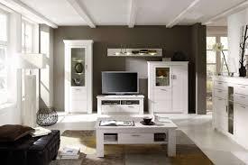 Wohnzimmer Regal Awesome Wohnzimmer Tapezieren Ideen Ideen Von Wohn