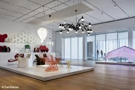 Interior Design Schools Dallas Interesting Art Institute Of Art Institute Interior Design Beautiful Modern