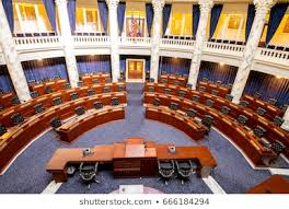 Coolidge Auditorium Seating Chart Senate Seats Images Stock Photos Vectors Shutterstock