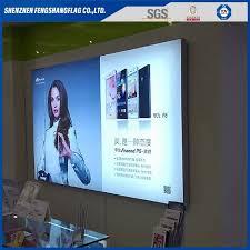 Led Light Box Display Stand Buy Cheap China led acrylic light box Products Find China led 100