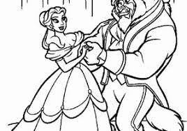 Prinsessen Kleurplaat Disney Ideeën Kleurplaten Disney Prinsessen