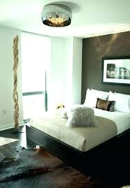 G Modern Lighting Bedroom Lamps  Bedrooms Lights Over Bed Inspiring