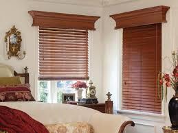 cornice window treatments. Amazing Cornice Window Treatments C