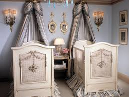 Canopy Bed Crown Molding Nursery Decors Furnitures Canopy Bed Crown Molding In
