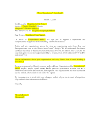 template for letter to senate appropriations mittee member 1 728 cb=