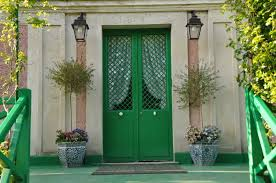 country front doorsExterior Stunning Image Of French Front Porch Decoration Using