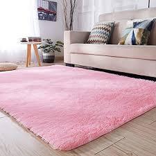1 pagisofe soft girls room rug baby nursery decor kids room carpet 4