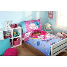 toddler bed bedding girl toddler bed bedding sets bubble guppies