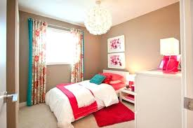 Cool bedroom ideas for teenage girls tumblr Cozy Bedroom Cool Bedroom Ideas For Girls Cute Room Ideas Cute Bedroom Ideas Mattress Bedroom New Cute Bedroom Ideas Cute Room Ideas Ideas Bedroom Ideas Teenage Girl Tevotarantula Cool Bedroom Ideas For Girls Cute Room Ideas Cute Bedroom Ideas