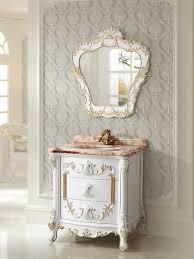antique looking bathroom vanity. Full Size Of Bathroom:an Antique Bathroom Vanities And Sinks With Storages A Flawless Looking Vanity U