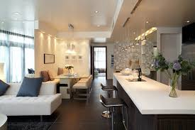 Apartment Manhattan 4 Bedroom Apartments Design Ideas Modern. Manhattan 4  Bedroom Apartments Nrtradiant Com
