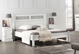 Möbel Und Accessoires Fürs Schlafzimmer Online Kaufen Möbel