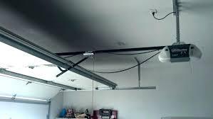 chamberlain belt drive garage door opener chamberlain whisper drive belt replacement craftsman 1 2 horsepower belt