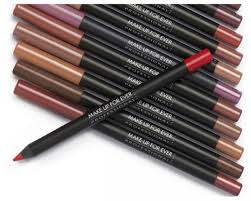 make up for ever aqua lip waterproof pencil 1 2 g