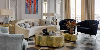 trend design furniture. 2018 Trends Trends: The Hottest Interior Design Ideas 22 Trend Furniture