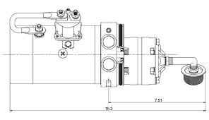 fenner fluid power wiring diagrams wiring diagram related posts to fenner fluid power wiring diagrams