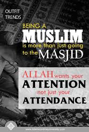 Islamic Quotes About Life40 Best Quotes Which Describe Life Interesting Muslim Quotes And Images
