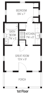 guest house floor plans. Guest House Floor Plans 2 Bedroom Ideas Bedroomed With Charming And Elevations Sq Sf 2018
