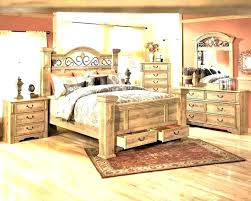 Bernie And Phyl S Furniture Reviews - Furniture Ideas