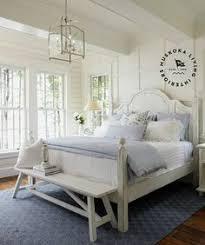 33 лучших изображения доски «Dormitoare» | Bedrooms ...