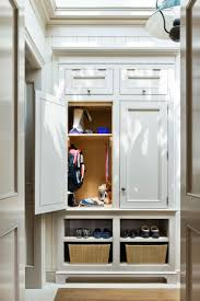 entry cabinet furniture. best mudrooms entryways laundry rooms images image wonderful entryway cabinet with doors shoe storage furniture entry p