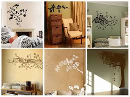 Small Picture Simple ideas to decorate home