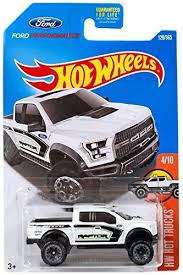 Amazon.com: Hot Wheels Ssss: Toys & Games