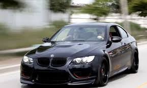 Next generation BMW M3 will have more modifications - image 4 ...