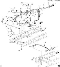 2005 gmc yukon engine wiring harness wiring diagram for car engine 2001 pt cruiser turn signal wiring diagram moreover gmc canyon engine parts diagram moreover gmc brake