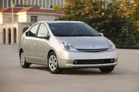 Prius hybrid is cheapest car over 10 years that you can buy