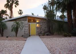 mid century modern front porch. Ideas Mid Century Porch Light Modern Outdoor Lighting Accentuate Your Home S 10 Swing Depot Sun Front E