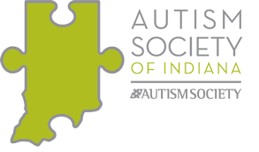 Autism Society of Indiana | Autism Awareness Resources