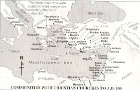 The Baker Book Of Bible Charts Maps And Timelines Bible Maps Charts Wednesday In The Word