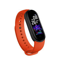 Special Offers <b>smart</b> bluetooth wristband fitness brands and get free ...